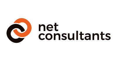 netconsultants